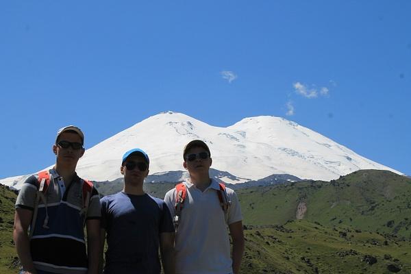 IMG_5499 by Elbrus9