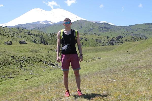 IMG_5501 by Elbrus9