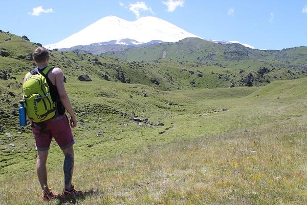 IMG_5502 by Elbrus9