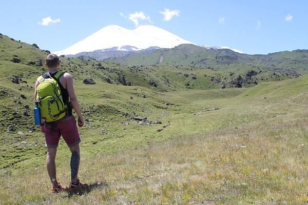 IMG_5503 by Elbrus9