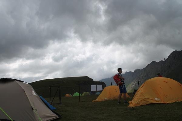 IMG_5504 by Elbrus9