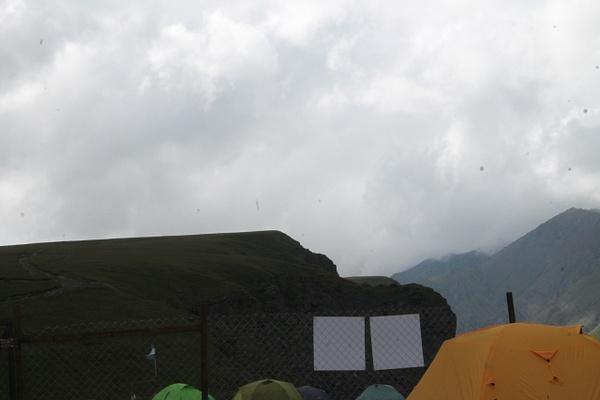 IMG_5505 by Elbrus9