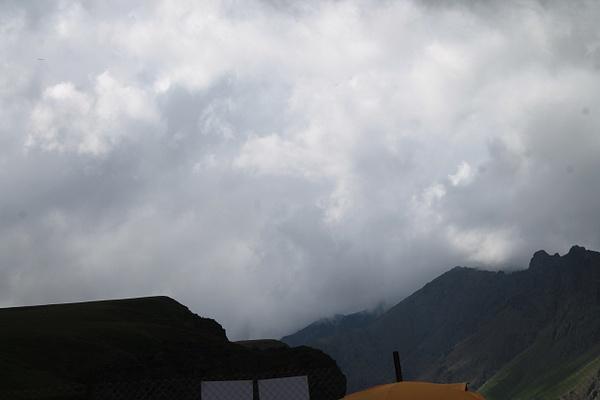 IMG_5506 by Elbrus9