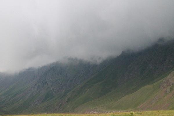IMG_5511 by Elbrus9