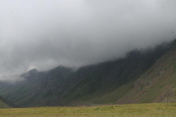 IMG_5512 by Elbrus9
