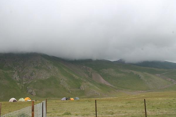 IMG_5513 by Elbrus9