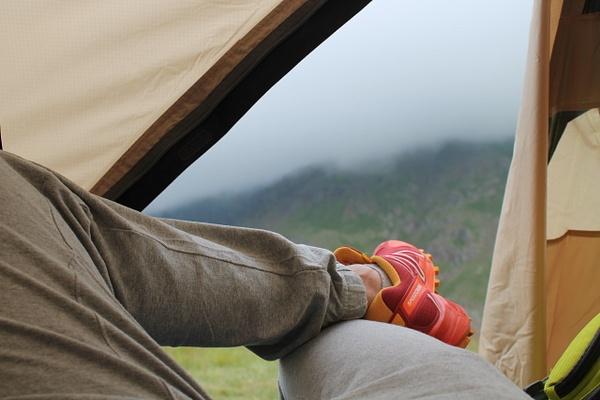 IMG_5514 by Elbrus9