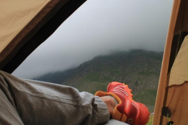 IMG_5515 by Elbrus9
