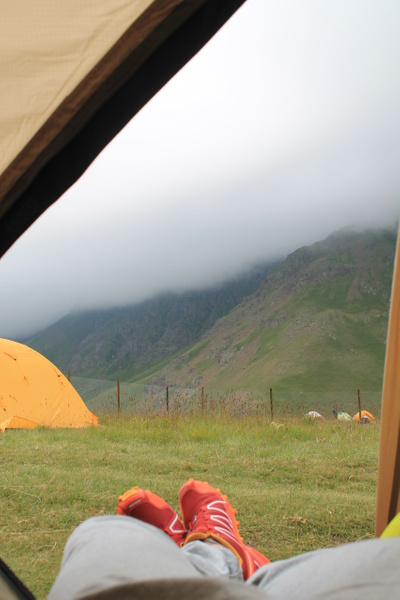 IMG_5517 by Elbrus9