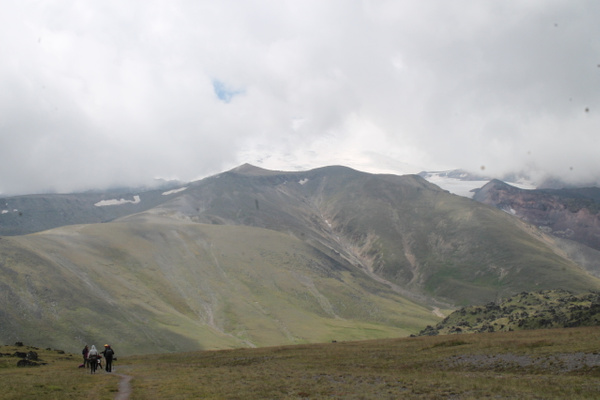 IMG_5520 by Elbrus9