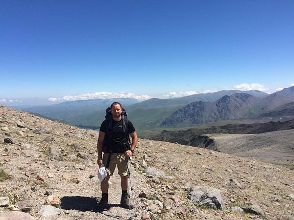 074 by Elbrus9