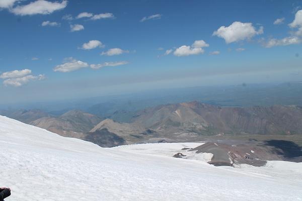 IMG_5733 by Elbrus9