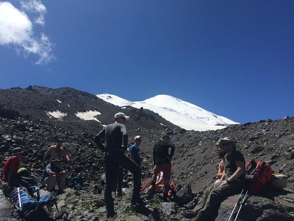 078 by Elbrus9