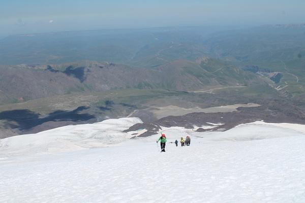 IMG_5734 by Elbrus9