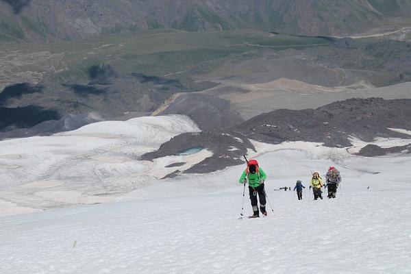 IMG_5735 by Elbrus9
