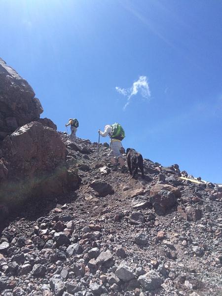 081 by Elbrus9