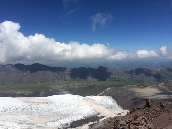 084 by Elbrus9