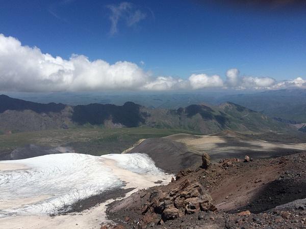 085 by Elbrus9