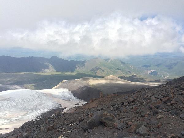 091 by Elbrus9