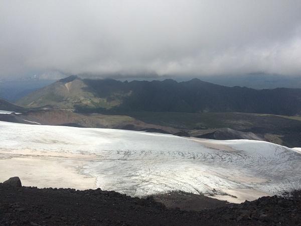 092 by Elbrus9