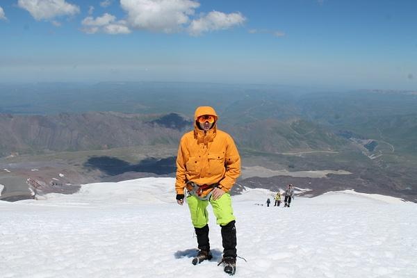 IMG_5739 by Elbrus9