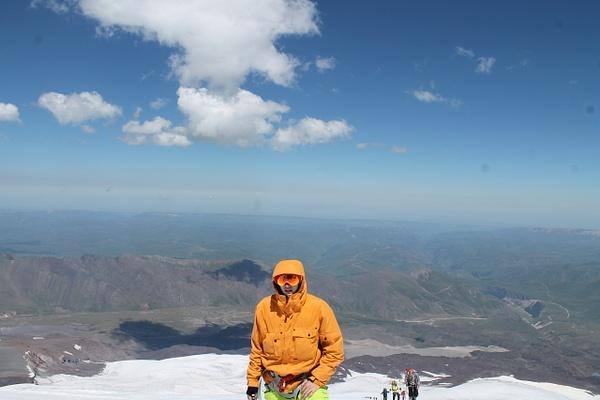 IMG_5740 by Elbrus9
