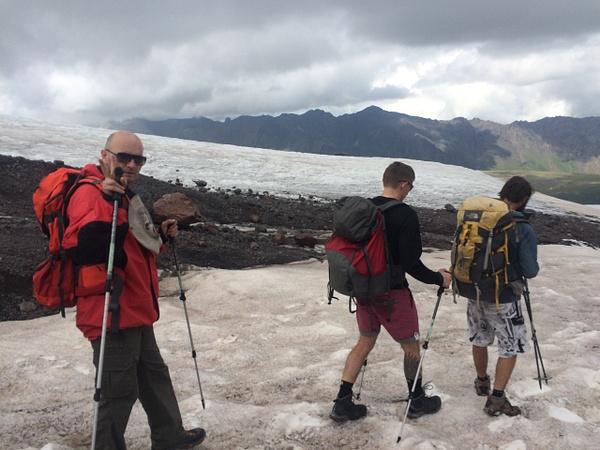 098 by Elbrus9