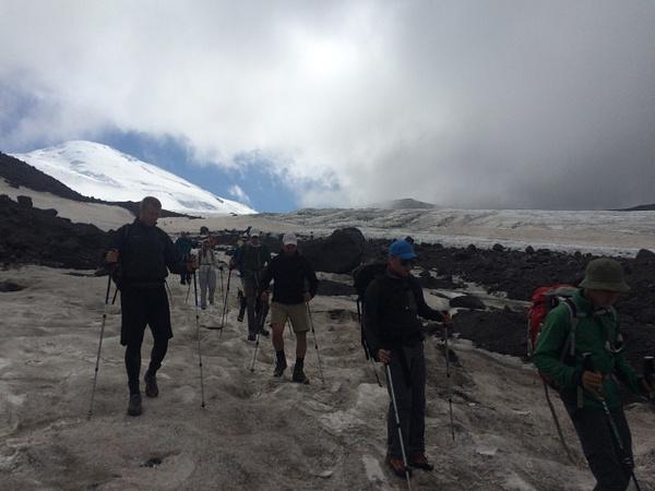 099 by Elbrus9