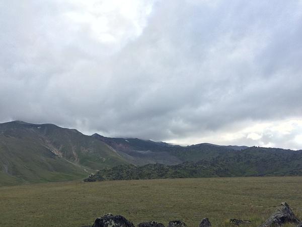 109 by Elbrus9