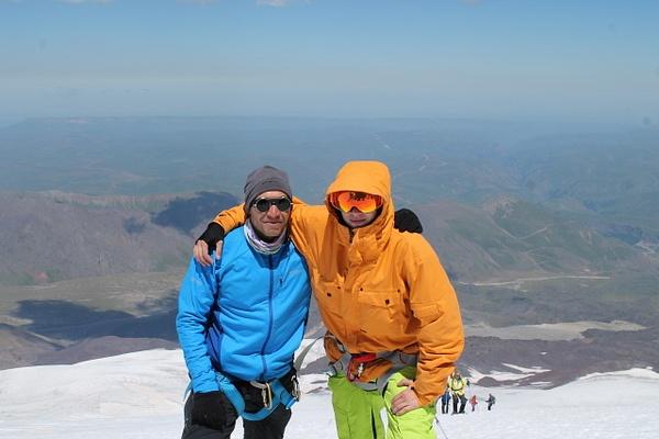 IMG_5744 by Elbrus9