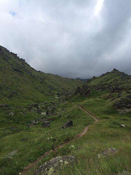 120 by Elbrus9
