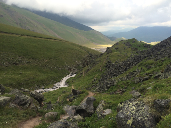 122 by Elbrus9
