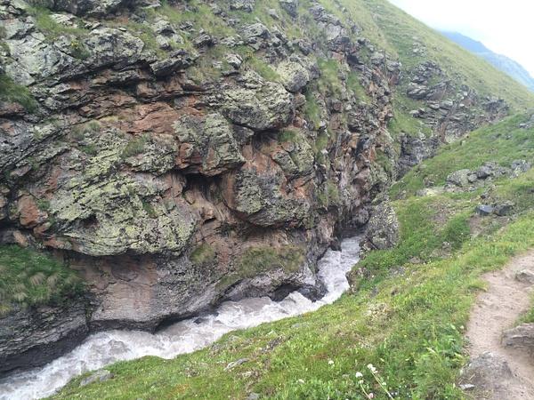 128 by Elbrus9