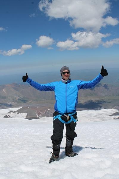 IMG_5747 by Elbrus9