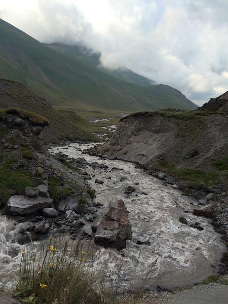 143 by Elbrus9