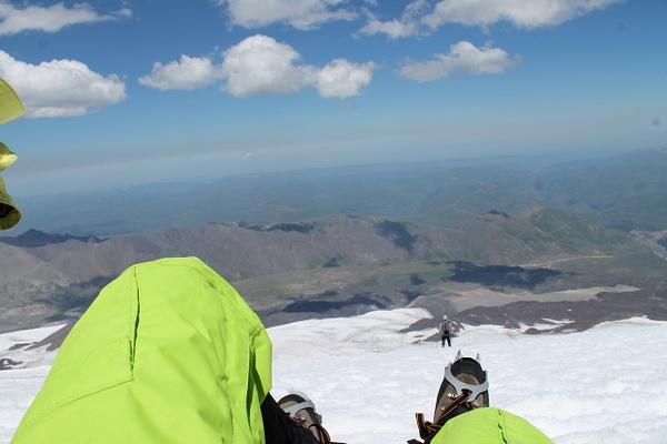 IMG_5750 by Elbrus9