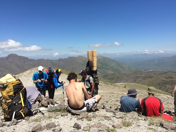 149 by Elbrus9