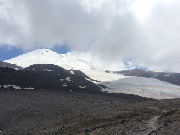 150 by Elbrus9