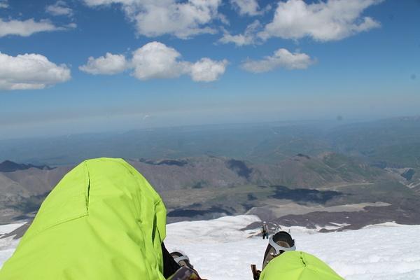 IMG_5751 by Elbrus9