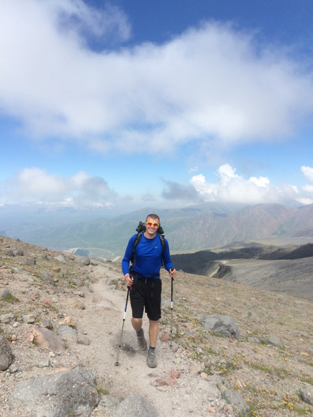151 by Elbrus9