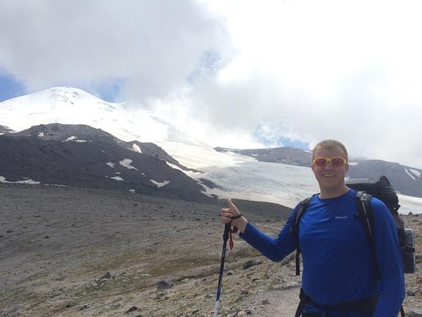 152 by Elbrus9
