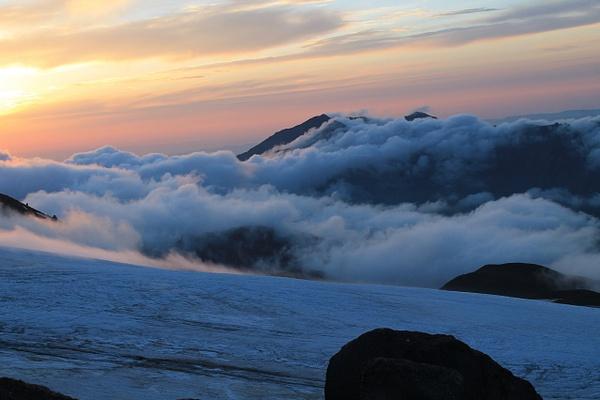 IMG_5753 by Elbrus9