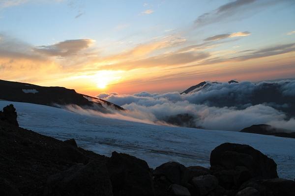 IMG_5754 by Elbrus9