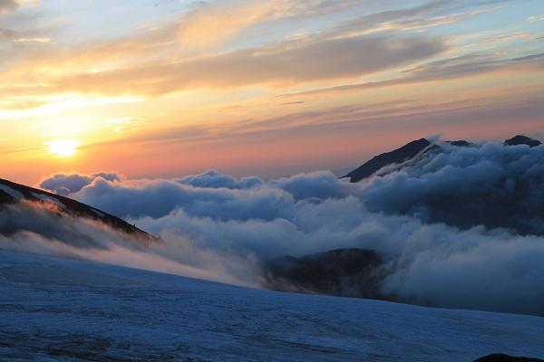 IMG_5755 by Elbrus9