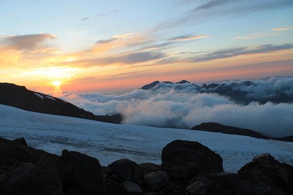 IMG_5761 by Elbrus9