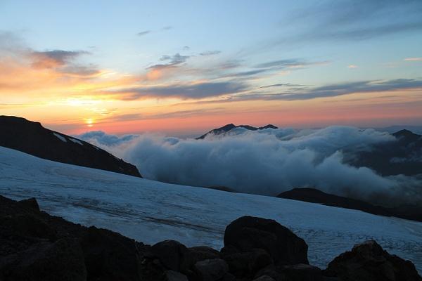 IMG_5764 by Elbrus9