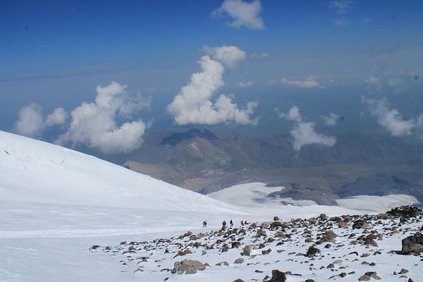 IMG_5769 by Elbrus9