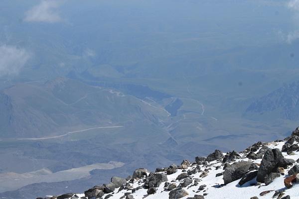 IMG_5771 by Elbrus9