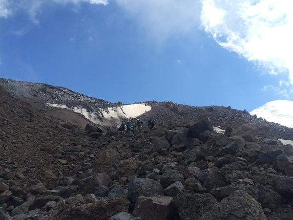 154 by Elbrus9