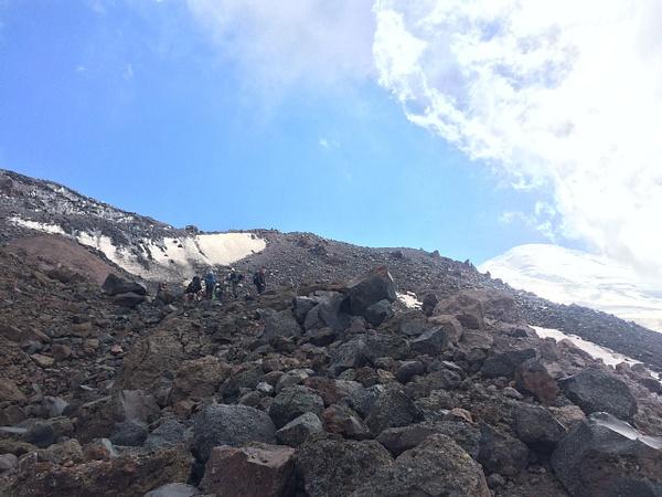 156 by Elbrus9